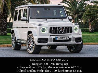 Lộ tên nhiều mẫu xe sẽ xuất hiện tại Bangkok Motor Show 2019 sắp tới2aa