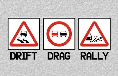 """(FUN) Ngoài ý nghĩa giao thông, những biển báo này còn được hiểu với những ý nghĩa """"khó đỡ"""""""