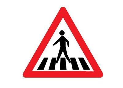 """(FUN) Ngoài ý nghĩa giao thông, những biển báo này còn được hiểu với những ý nghĩa """"khó đỡ""""9aa"""