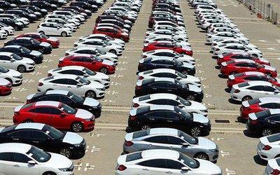Xuất khẩu ô tô - tham vọng lớn gặp khó của doanh nghiệp Việt a2.