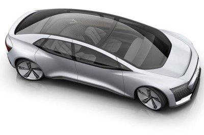 Audi tiết lộ ý tưởng 2 mẫu xe mới chuẩn bị ra mắt2aa