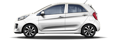 Xếp hạng phân khúc hạng A tháng 2/2019: Hyundai i10, Kia Morning vững chân 3