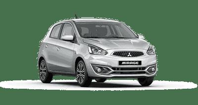 Toyota Wigo bất ngờ vươn lên mạnh mẽ trong phân khúc hạng A tháng 3/2019 - Ảnh 4.