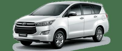 Top xe MPV bán chạy nhất tháng 2/2019: Toyota Innova quay lại ngôi vương, Xpander rớt đài.