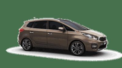 Top xe MPV bán chạy nhất tháng 2/2019: Toyota Innova quay lại ngôi vương, Xpander rớt đài 3