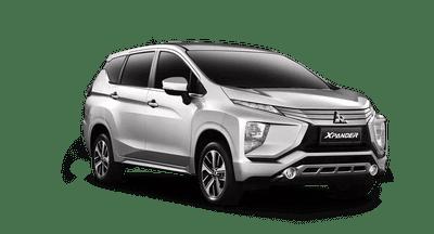 Top xe MPV bán chạy nhất tháng 2/2019: Toyota Innova quay lại ngôi vương, Xpander rớt đài 10