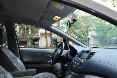 Gợi ý các phụ kiện ô tô tiện lợi đối phó nắng nóng - Túi khử mùi, dầu thơm đa dạng