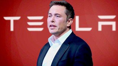 Tesla bác bỏ quyết định đóng cửa loạt showroom.