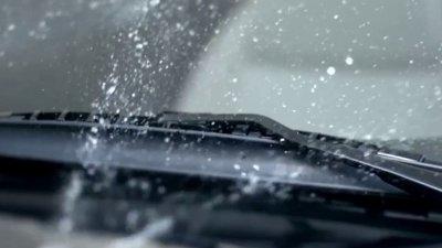 Soi lỗi thường gặp trên xe sang Mercedes-Benz a2