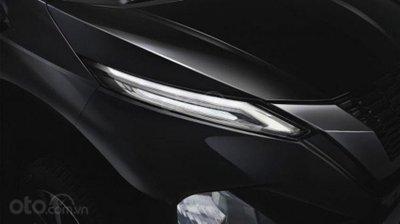 Ảnh Nissan Grand Livina nhập Indonesia sắp về Việt Nam a5