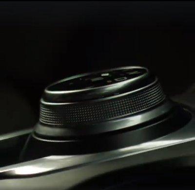 Ford Escape tung teaser hé lộ ngoại thất giống Focus 8