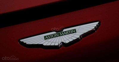 Aston Martin Valen sẽ cùng các mẫu xe hơi mới ra mắt?