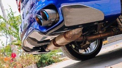 """BMW X5 của dân chơi Bạc Liêu """"lột xác"""" với độ gói M-Sport chính hãng a24"""