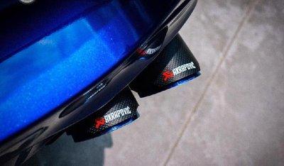 """BMW X5 của dân chơi Bạc Liêu """"lột xác"""" với độ gói M-Sport chính hãng a2"""