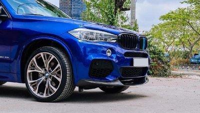 """BMW X5 của dân chơi Bạc Liêu """"lột xác"""" với độ gói M-Sport chính hãng a16"""