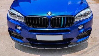 """BMW X5 của dân chơi Bạc Liêu """"lột xác"""" với độ gói M-Sport chính hãng a17"""