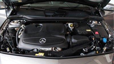 Các bước bảo dưỡng ô tô đơn giản giúp chủ tiết kiệm chi phí nuôi xe a2