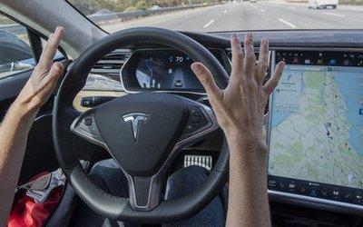 """Elon Musk buông lời khen ngợi công ty hack được xe Tesla: """"Kết quả má»¹ mãn, vẫn nhÆ° mọi khi"""""""