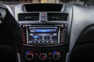 Giảm 50 triệu đồng, doanh số Mazda BT-50 đứng thứ 2 trong phân khúc tháng 3/2019 a3