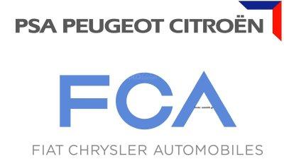 Peugeot liên kết FCA có thể tạo thuận lợi khi trở lại thị trường Mỹ