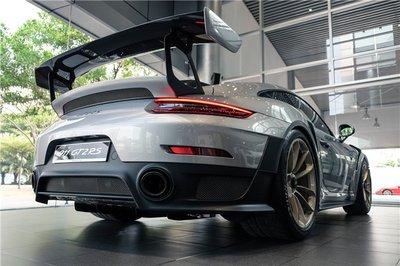 Bộ đôi Porsche 911 gần 40 tỷ được bàn giao cho đại gia đất Sài Thànhdfhf