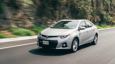 Top 10 mẫu xe có khoang nội thất rộng rãi đáng để muafgjgh