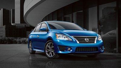 Top 10 mẫu xe có khoang nội thất rộng rãi đáng để muadfhg