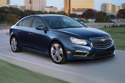 Top 10 mẫu xe có khoang nội thất rộng rãi đáng để muasdg
