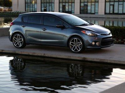 Top 10 mẫu xe có khoang nội thất rộng rãi đáng để muadfhfg