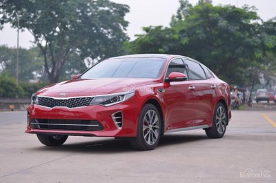 Tìm hiểu top 5 xe ế nhất Việt Nam tháng 3/2019: Toyota Alphard đứng đầu - Ảnh 3.
