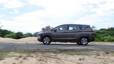 chương trình thử thách lái thử tiết kiệm nhiên liệu Eco Drive Challenge 2019 a3