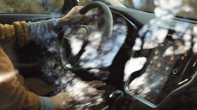 Subaru Outback 2020 thay đổi nhiều, xuất hiện sau Legacy