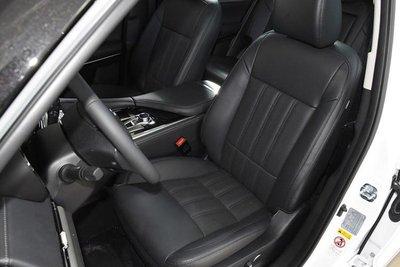"""Changan CS95 – SUV Trung Quốc giá chỉ 575 triệu đồng rất """"sang chảnh""""sdfg"""