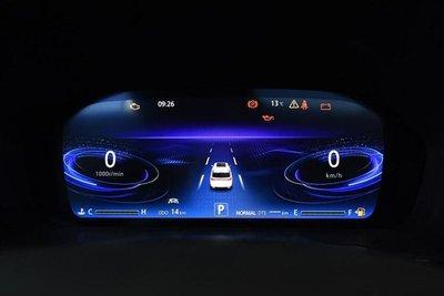 """Changan CS95 – SUV Trung Quốc giá chỉ 575 triệu đồng rất """"sang chảnh""""fghgy"""