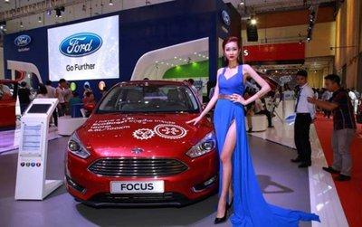 5 mẫu sedan hạng C giá rẻ bán chạy nhất thị trường ô tô Việtsdfgh