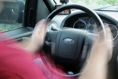 """Những dấu hiệu cho thấy ô tô của bạn ngày càng """"nát tươm"""""""