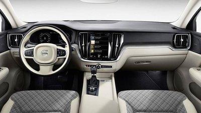 Hyundai Santa Fe góp mặt trong Top 10 xe có nội thất tốt nhất năm 2019set