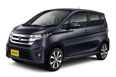 Honda N-Box đứng đầu danh sách 10 xe bán chạy nhất Nhật Bản tháng 3 - Ảnh 4.