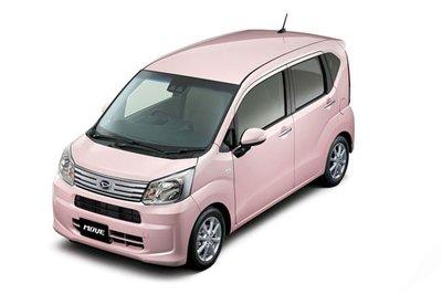 Honda N-Box đứng đầu danh sách 10 xe bán chạy nhất Nhật Bản tháng 3 - Ảnh 6.