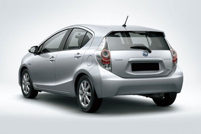 Honda N-Box đứng đầu danh sách 10 xe bán chạy nhất Nhật Bản tháng 3 - Ảnh 8.