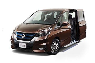 Honda N-Box đứng đầu danh sách 10 xe bán chạy nhất Nhật Bản tháng 3 - Ảnh 9.