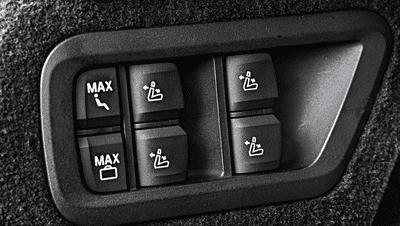 BMW X7 tái định nghĩa 'hiện đại' bằng 10 công nghệ tối tân a4.