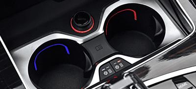 BMW X7 tái định nghĩa 'hiện đại' bằng 10 công nghệ tối tân a2.