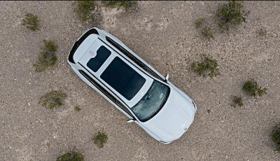 BMW X7 tái định nghĩa 'hiện đại' bằng 10 công nghệ tối tân a1.