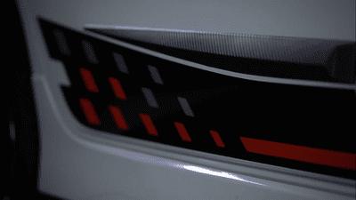 Mitsubishi Xpander có thêm bản đặc biệt a2.