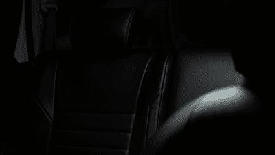 Mitsubishi Xpander có thêm bản đặc biệt a3.