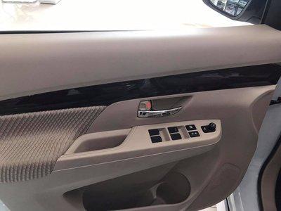 Suzuki Ertiga 2019 tiếp tục lộ thông tin chi tiết 26