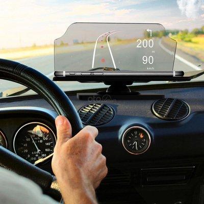 7 mẹo giúp phụ nữ lái xe một mình an toàn - Công nghệ là bạn
