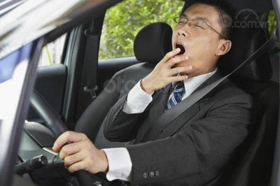 Đảm bảo xế sạch, xế khỏe tự tin đón lễ - An toàn cả nhà trong tay người lái