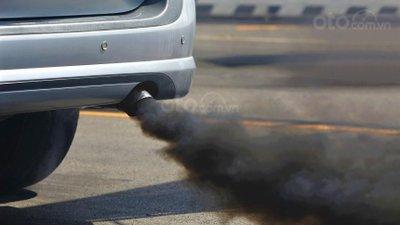 Suzuki cắt giảm tùy chọn diesel cho nhiều mẫu xe
